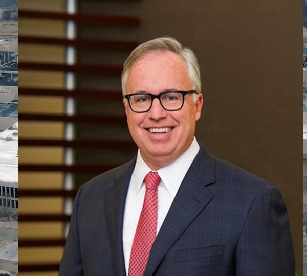 Lordstown Motors appoints new CEO