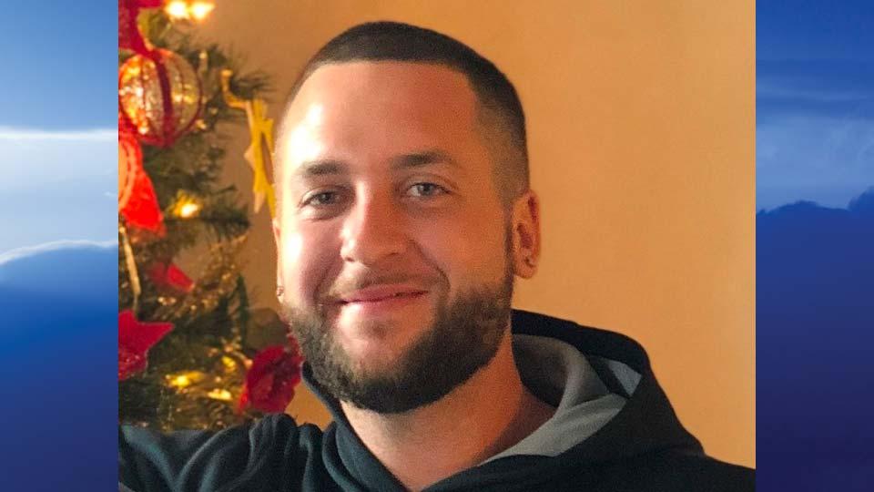Alex J. Rood, Austintown, Ohio - obit
