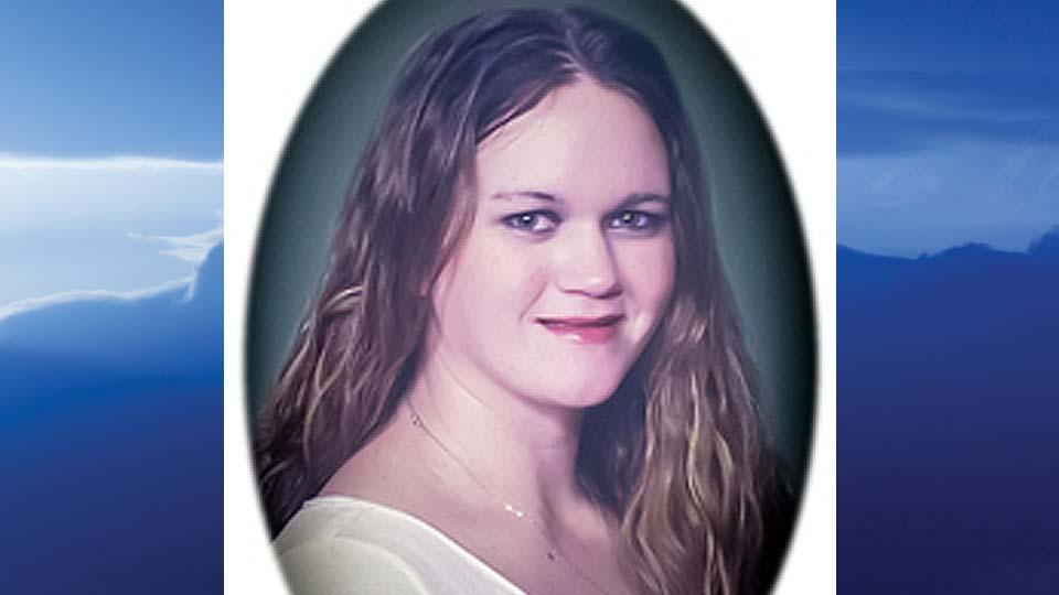 Amy Lynn Snyder, New Castle, Pennsylvania-obit