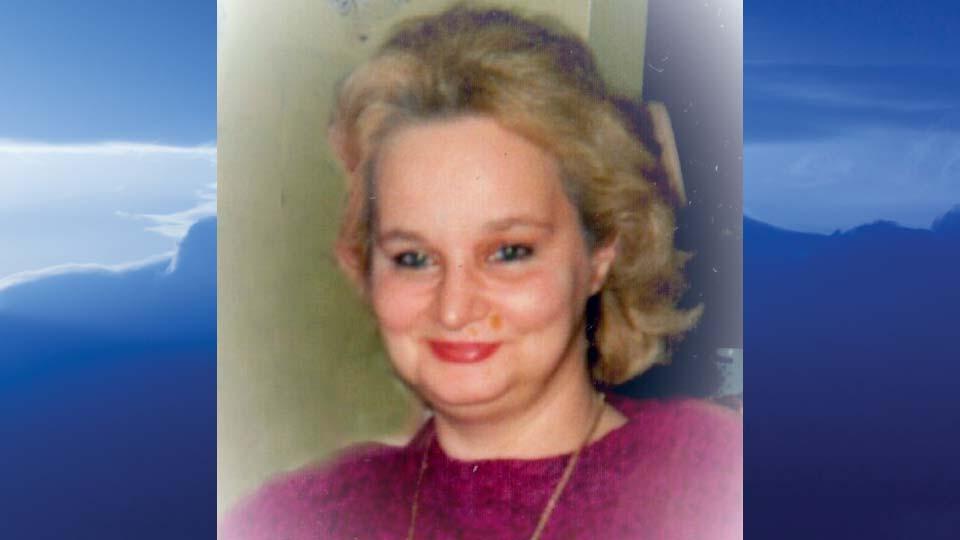 Ann Marie Sherman, Sharon, Pennsylvania - obit