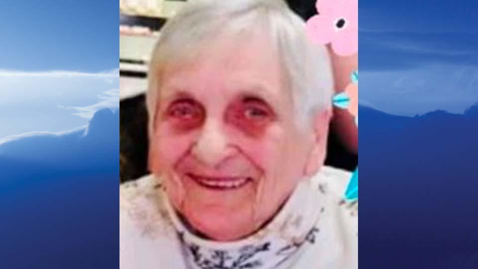 Aurelia Josephine Wooten, Youngstown, Ohio - obit