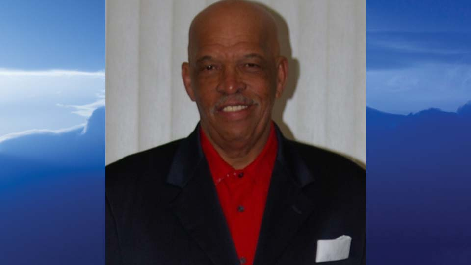 Billy J. Banks, Youngstown, Ohio - obit