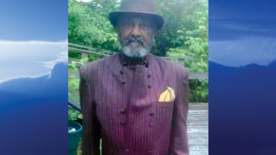 Booker Thomas Brown, Jr., Youngstown, Ohio - obit