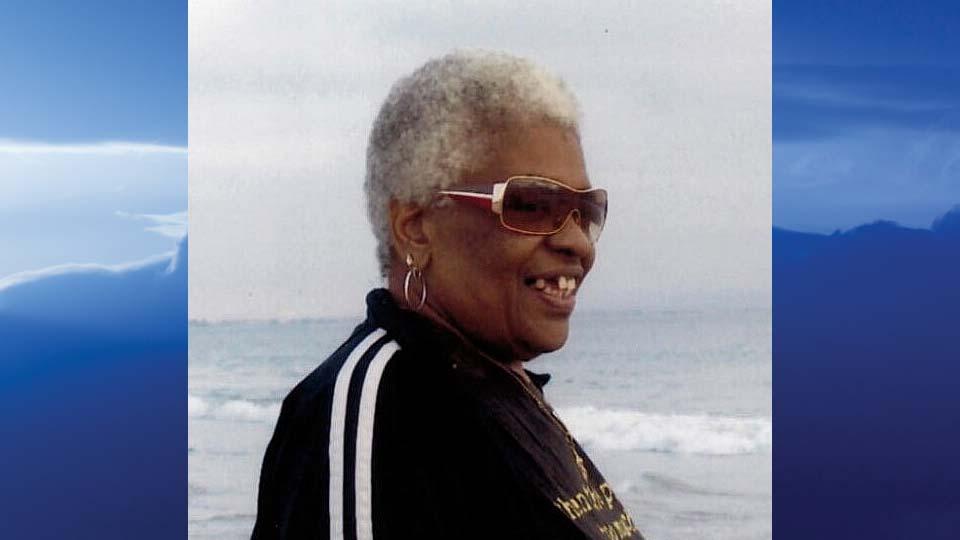 Brenda J. Moore, Youngstown, Ohio-obit