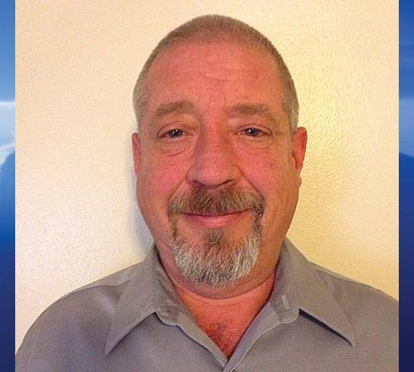 Brent A. Hively, Sebring, Ohio-obit