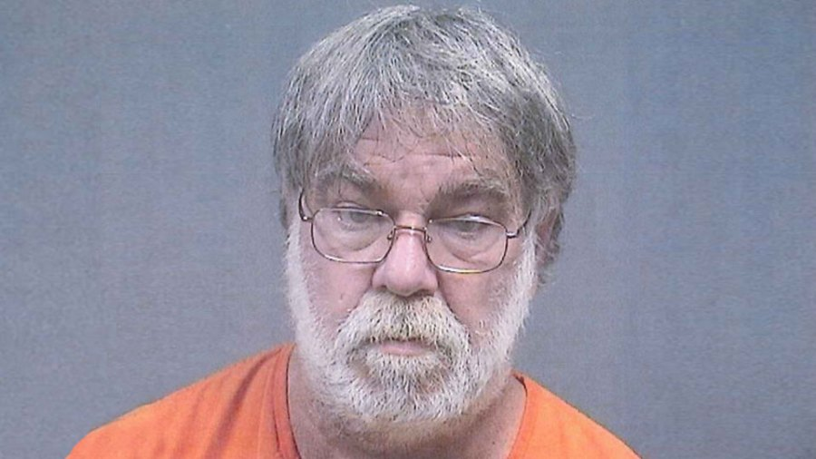 Brian Rogers, importuning, attempted sexual conduct with a minor