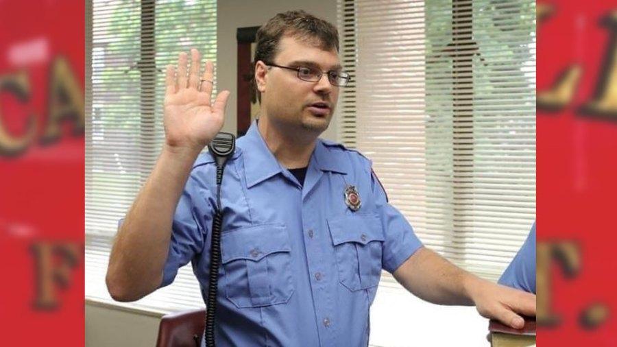 Campbell Fire Department Updates