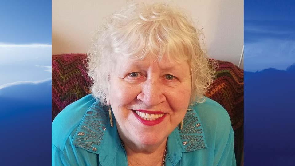 Carol Anise Faith, Lisbon, Ohio - obit