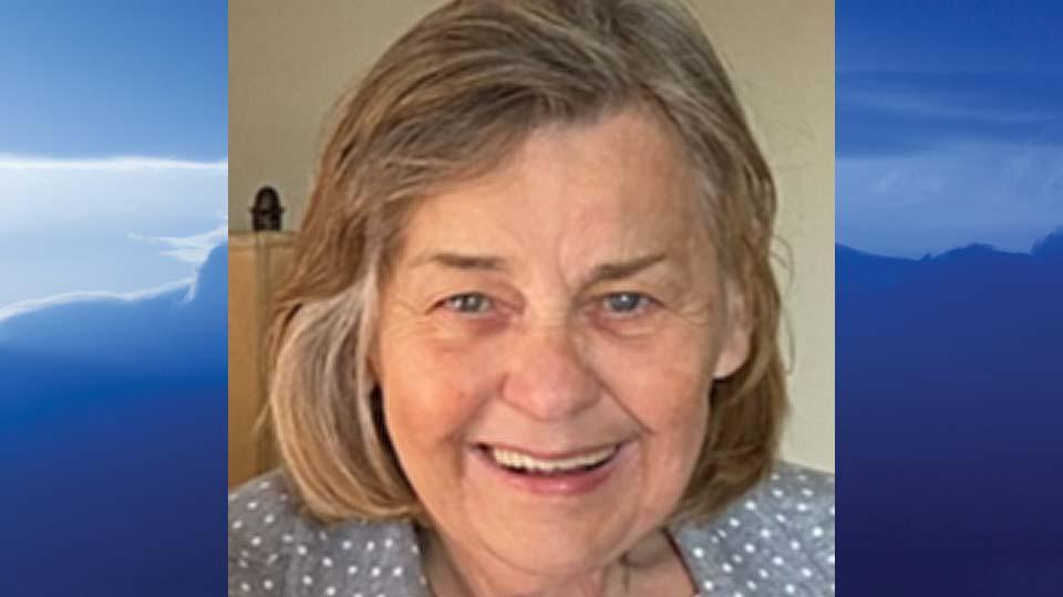 Carol Sue (Kawana) Miklos, Hermitage, Pennsylvania-obit