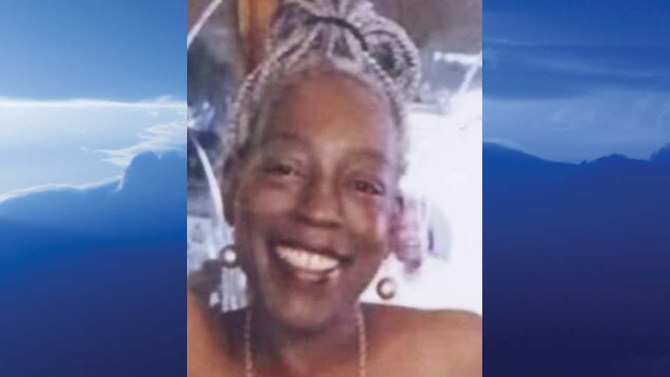"""Carolyn Jane """"Cookie"""" Ervin, Youngstown, Ohio - obit"""