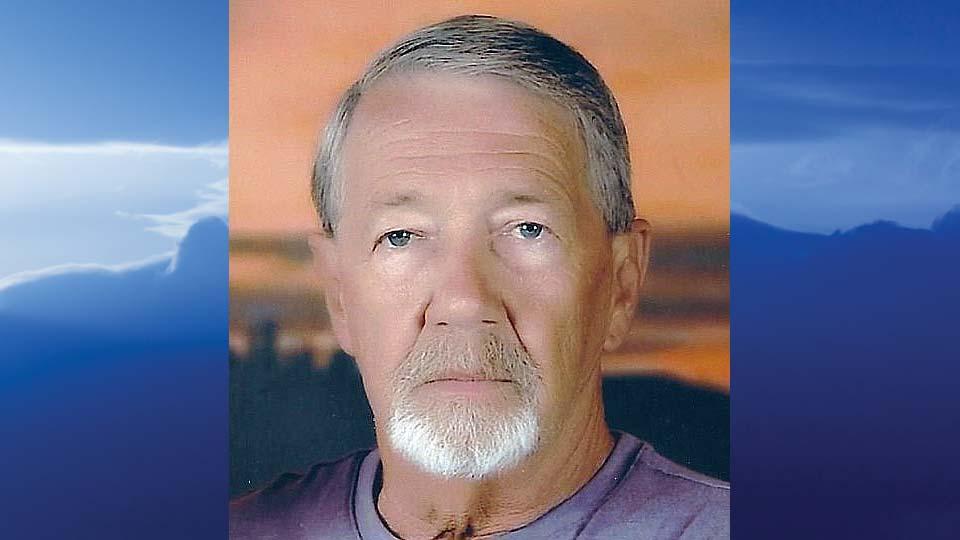 Charles E. Rice (Gene), Alliance, Ohio-obit