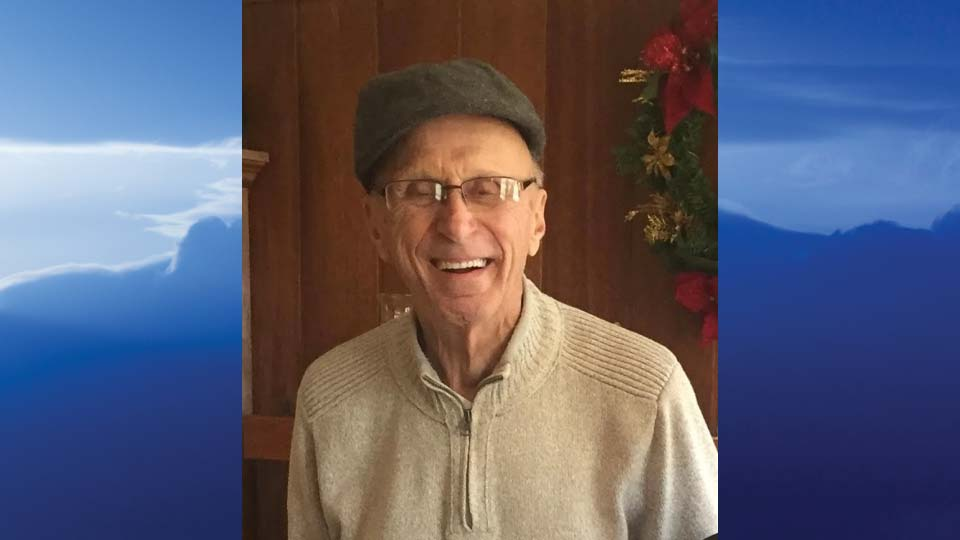 Charles L. Drouhard, Canfield, Ohio - obit