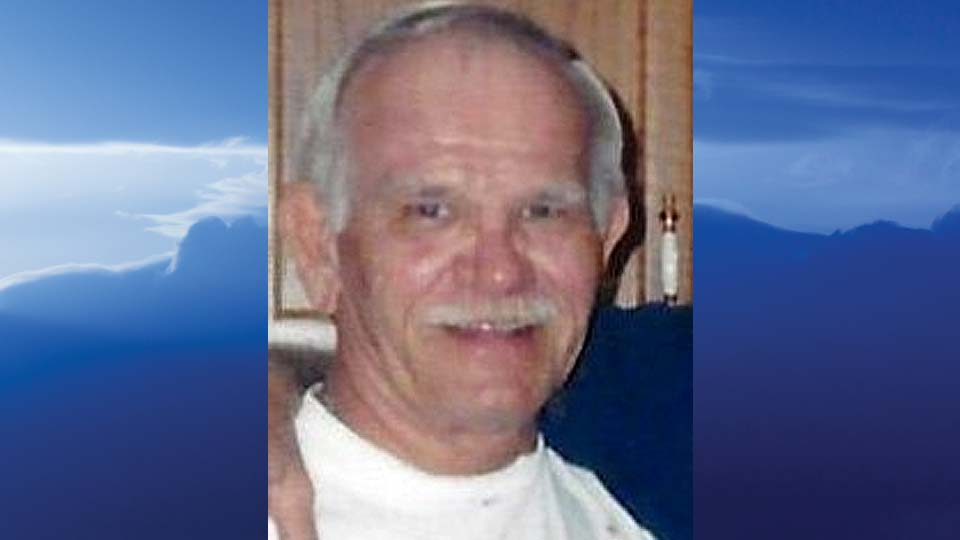 Charles L. Francis, East Rochester, Ohio-obit