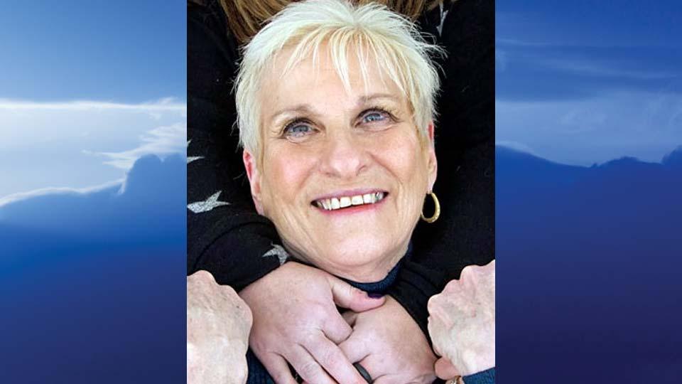 Cheryl L. Hough, Austintown, Ohio-obit