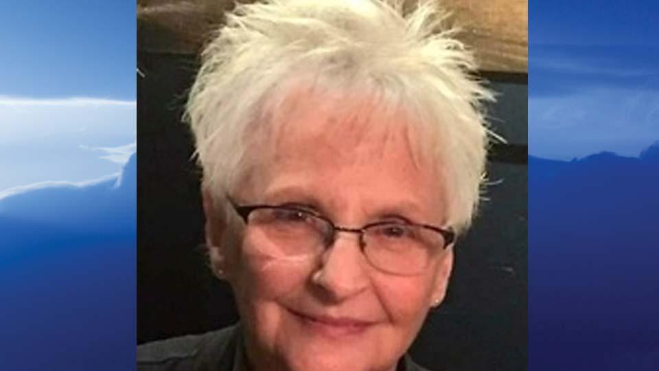 Cheryl R. Fair, Hermitage, Pennsylvania - obit