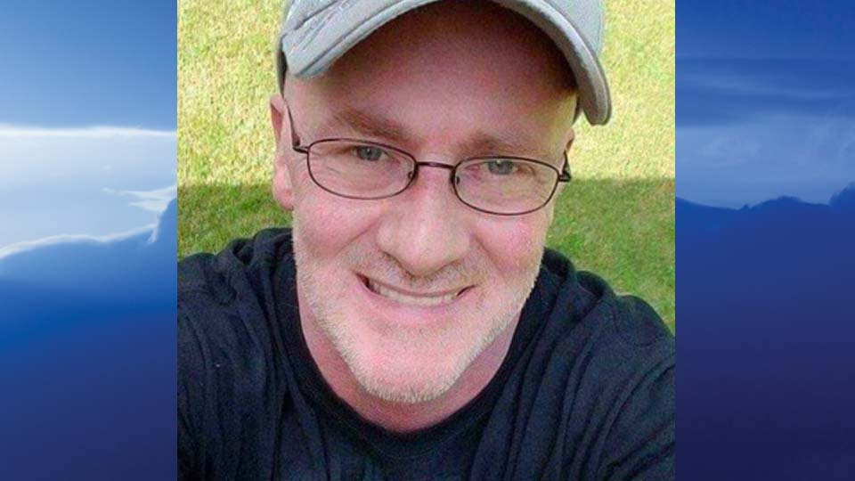 Danny A. Yorty, Salem, Ohio - obit