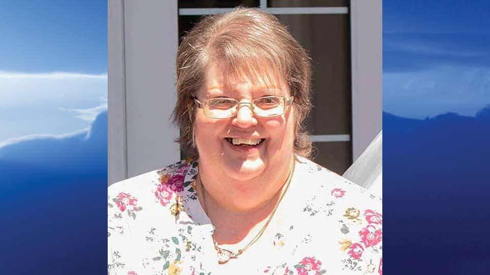 Deborah C. Harding, Struthers, Ohio - obit