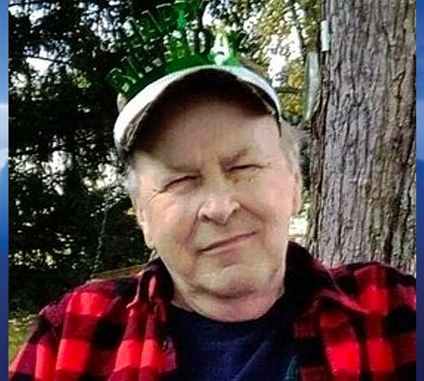 Donald J. Allen, New Middletown, Ohio-obit