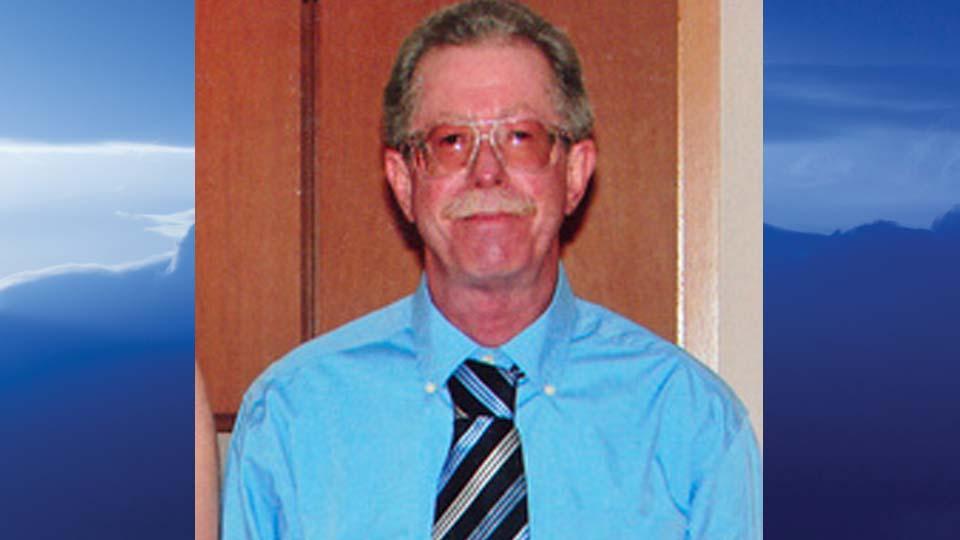 Donald Omar Peterman, West Farmington, Ohio - obit