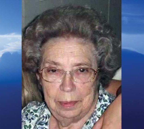 Doris J. Suchy, Warren, Ohio-obit