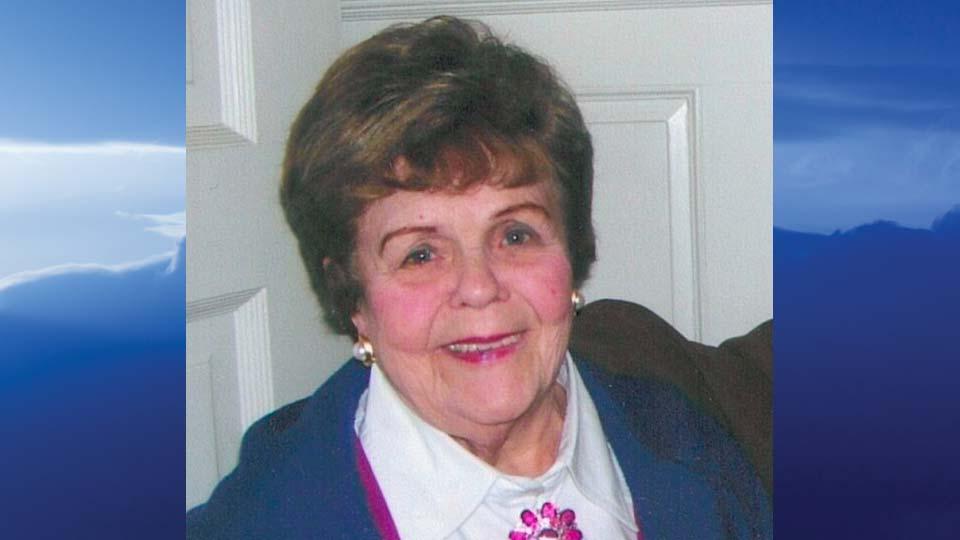 Dorothy K. Miglets, Youngstown, Ohio - obit