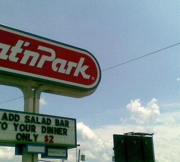 eat-n-park-