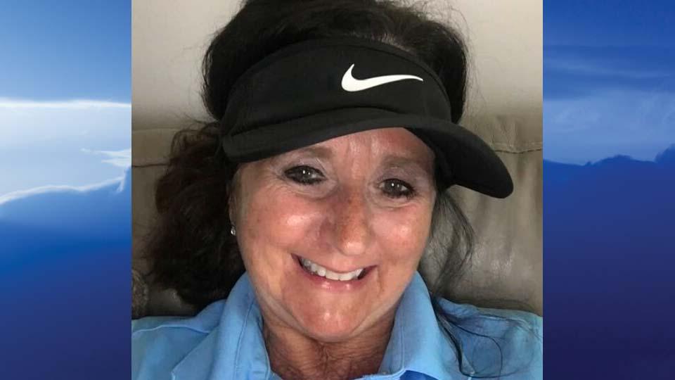 Eileen DeNiro, Boardman, Ohio - obit