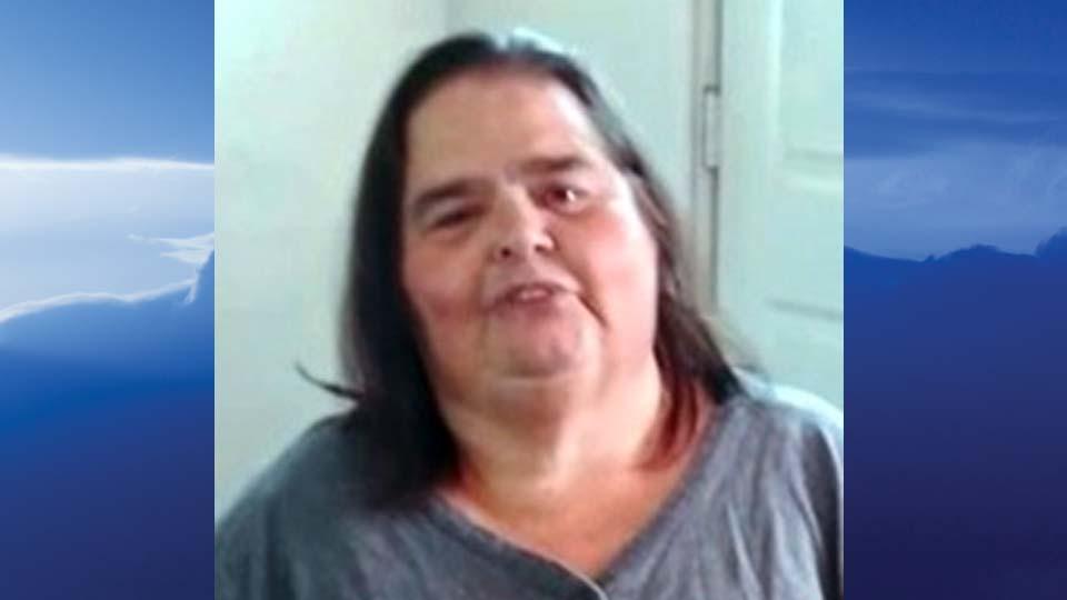 Evelyn Ann Sayre, New Castle, Pennsylvania - obit
