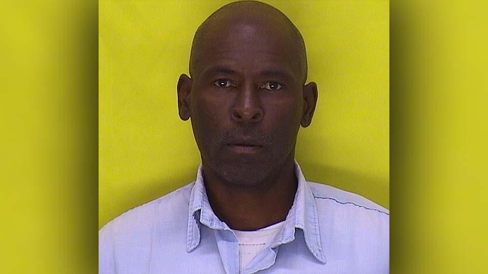 Floyd Davis has been granted parole in the '77 killing of Joseph DeLisio