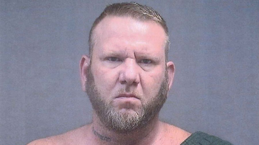 Gary Seevers, importuning, attempted sexual conduct with a minor