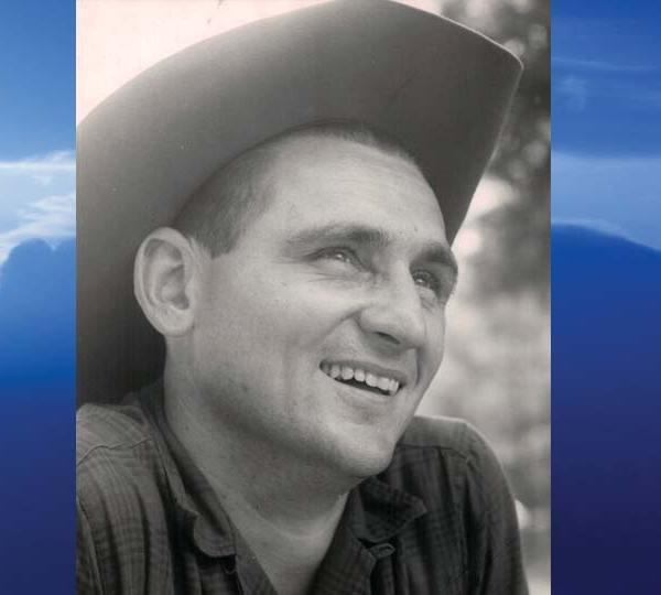 George J. Stasko, Youngstown, Ohio - obit