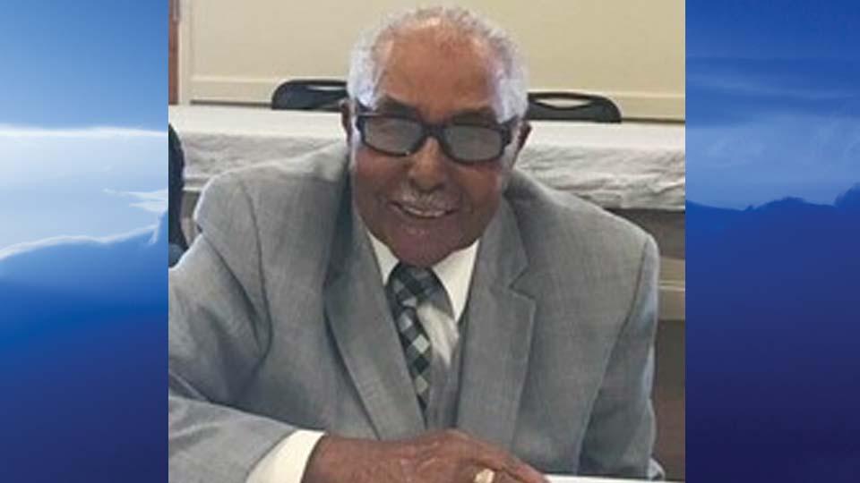 George McMillan, Sr., Farrell, Pennsylvania - obit
