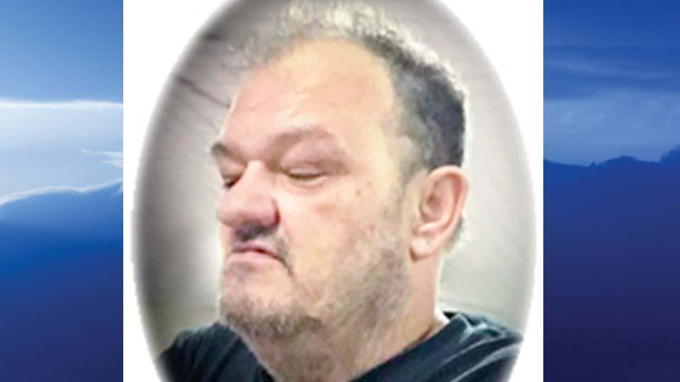 "George P. ""Buck"" Budetich, Jr., Sharon, Pennsylvania - obit"