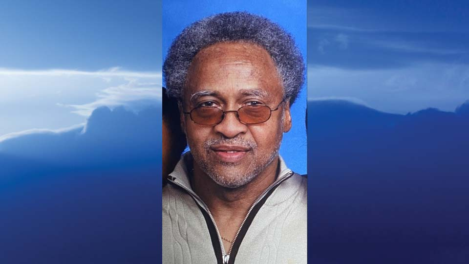 George Richard, Youngstown, Ohio - obit