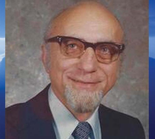 George Richard Yurkon, Transfer, Pennsylvania - obit