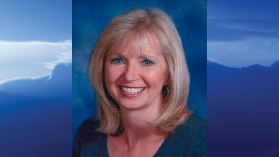 Gloria Merrell, Canfield, Ohio - obit