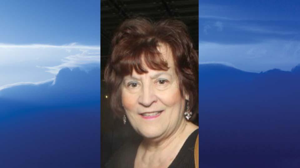 Heather L. Davis, Canfield, Ohio - obit