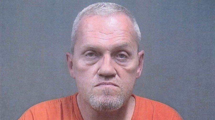 James Smiley, importuning, attempted sexual conduct with a minor