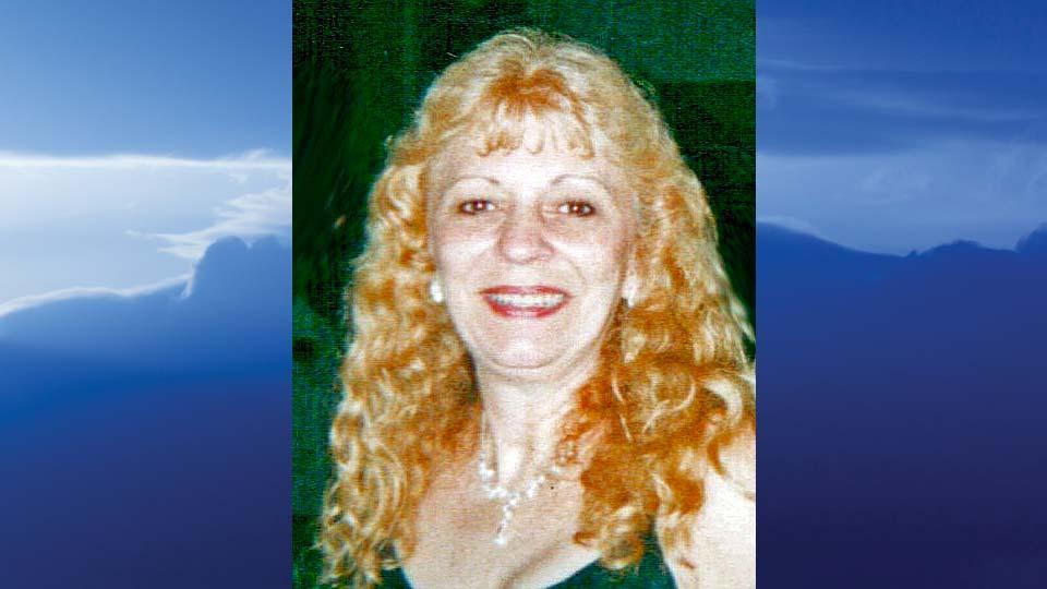 Janet E. Klein, Youngstown, Ohio-obit