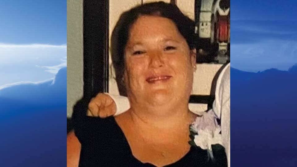 Jeanette Marie Stilson, Austintown, Ohio - obit