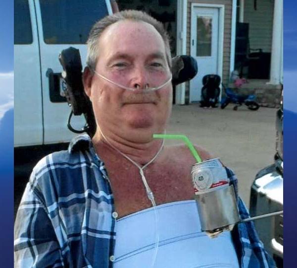 Jeffrey L, Wiles, Alliance, Ohio - obit