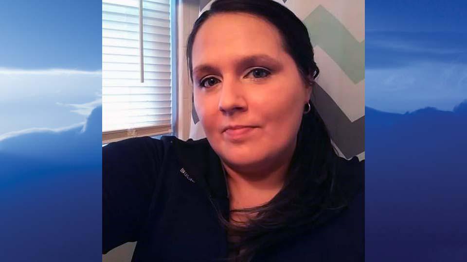 Jessica Lynn (Wiesensee) Fox, Youngstown, Ohio - obit