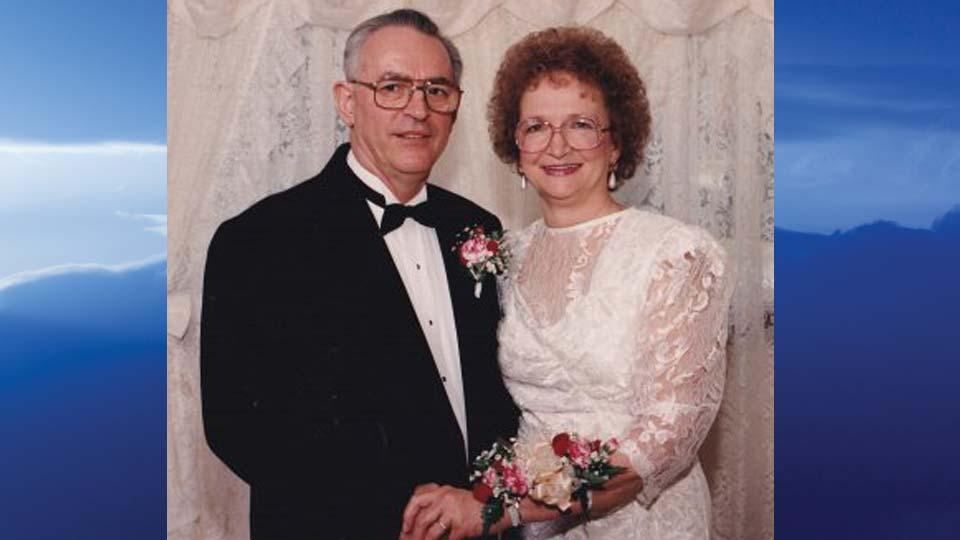 JoAnn Rotz, Struthers, Ohio - obit
