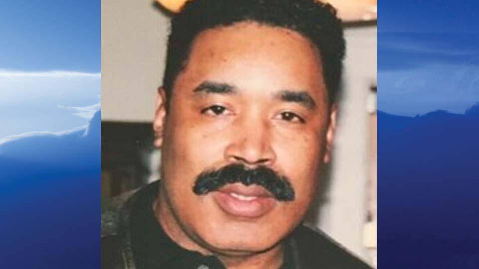 John Clifford Dowdell, Jr., Warren, Ohio - obit