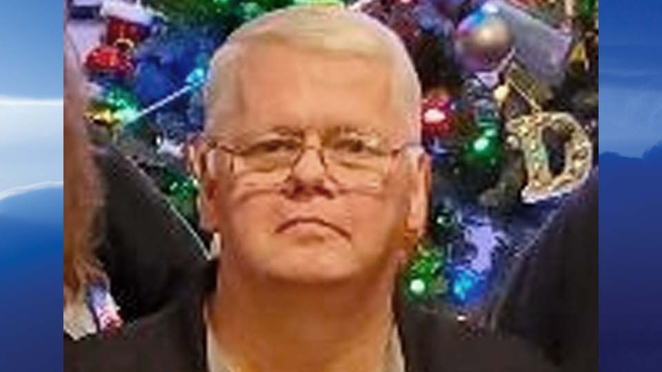 John J. Dallas, Jr., Alliance, Ohio - obit