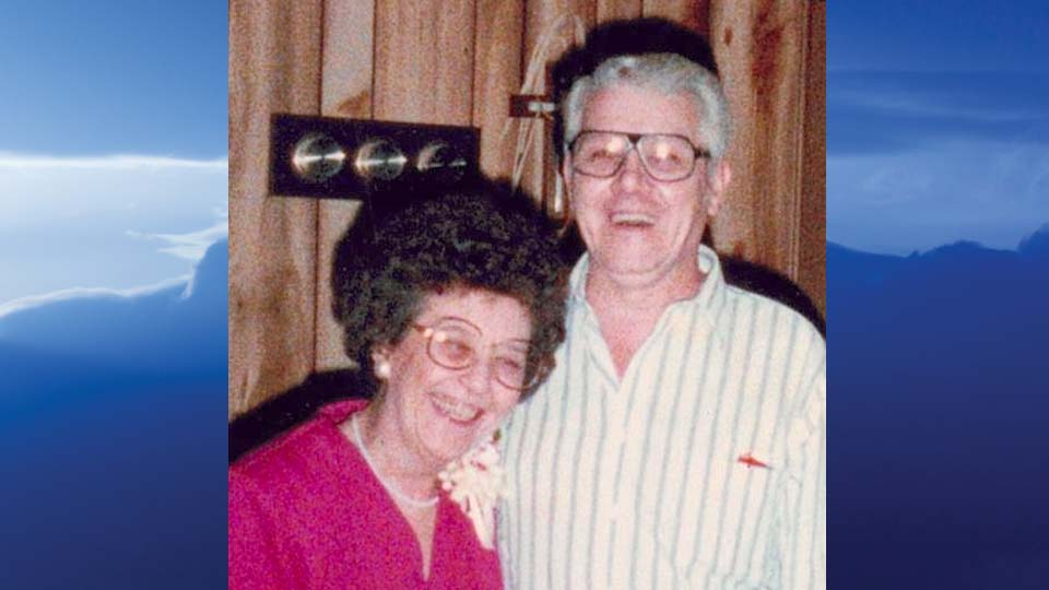 "John H. ""Jack"" Durkin, Youngstown, Ohio - obit"