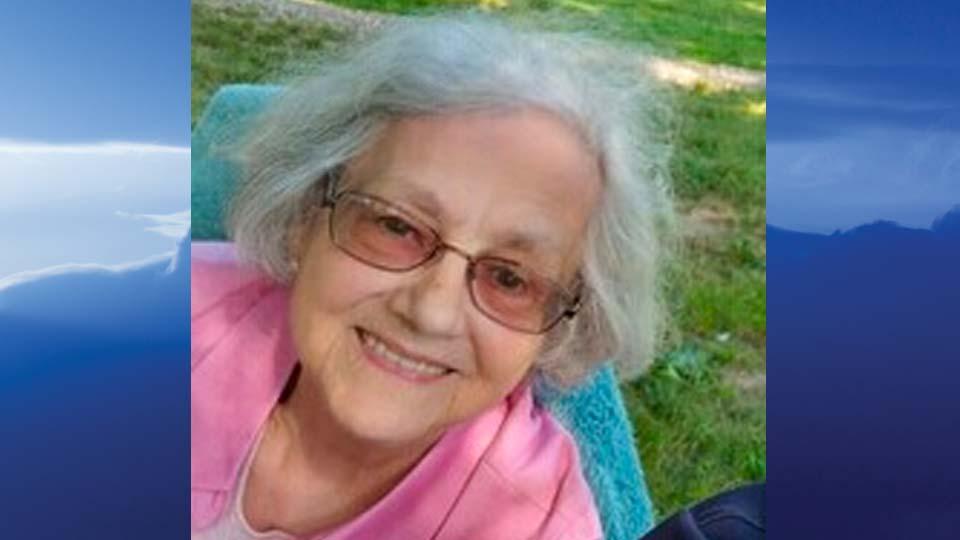 Judith Bottenfield, Hermitage, Pennsylvania - obit
