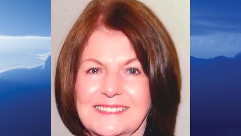 Karen Lee Minehart, Poland, Ohio - obit