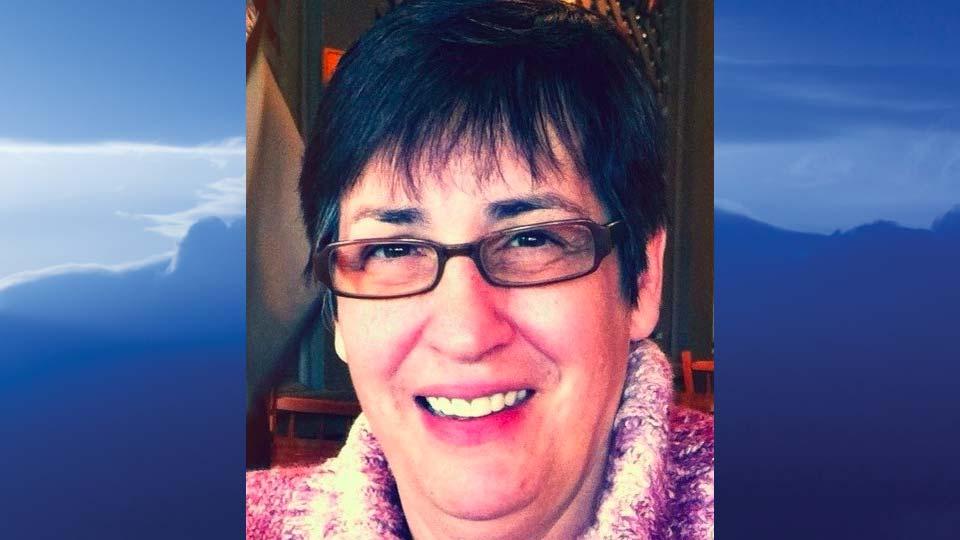 Karen S. Colbert, Campbell, Ohio - obit