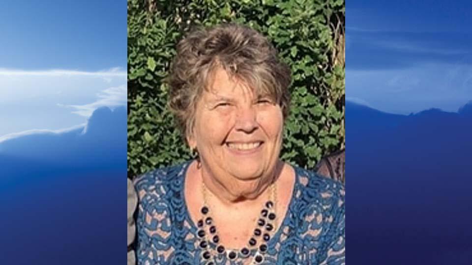 Kathleen Ann Inamdar, Youngstown, Ohio-obit